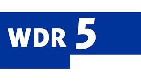 WDR5-290x168
